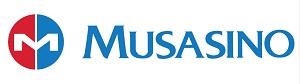 Musasino-logo