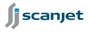 Scanjet-logo
