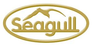 Seagull-logo
