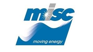 MISC-logo