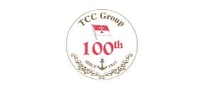 TCC-logo