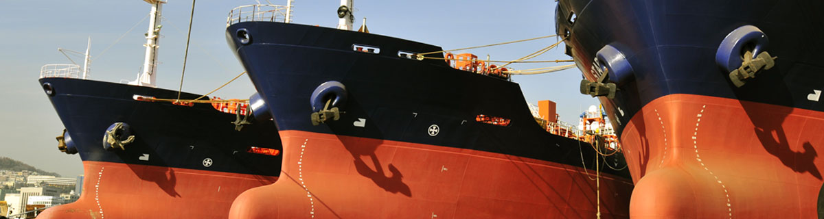 Worldscale A Tanker Chartering Tool Pdf Download